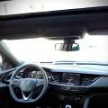 Opel Insignia Grand Sport - Foto 17 din 21
