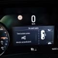 Opel Insignia Grand Sport - Foto 18 din 21