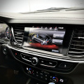 Opel Insignia Grand Sport - Foto 3 din 21
