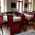 Review George Butunoiu: Calea Calarasilor intra in Topul Restocracy cu al doilea restaurant - Foto 1