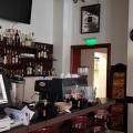 Review George Butunoiu: Calea Calarasilor intra in Topul Restocracy cu al doilea restaurant - Foto 2