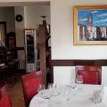 Review George Butunoiu: Calea Calarasilor intra in Topul Restocracy cu al doilea restaurant - Foto 3