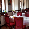 Review George Butunoiu: Calea Calarasilor intra in Topul Restocracy cu al doilea restaurant - Foto 4