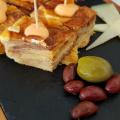 Review George Butunoiu: Calea Calarasilor intra in Topul Restocracy cu al doilea restaurant - Foto 5