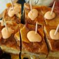 Review George Butunoiu: Calea Calarasilor intra in Topul Restocracy cu al doilea restaurant - Foto 8