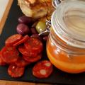 Review George Butunoiu: Calea Calarasilor intra in Topul Restocracy cu al doilea restaurant - Foto 9
