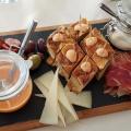 Review George Butunoiu: Calea Calarasilor intra in Topul Restocracy cu al doilea restaurant - Foto 10