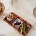 Review George Butunoiu: Calea Calarasilor intra in Topul Restocracy cu al doilea restaurant - Foto 12
