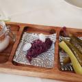 Review George Butunoiu: Calea Calarasilor intra in Topul Restocracy cu al doilea restaurant - Foto 13