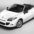 Renault Megane Coupe-Cabriolet - Foto 1 din 8