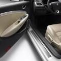Renault Megane Coupe-Cabriolet - Foto 6 din 8