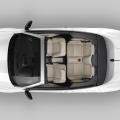 Renault Megane Coupe-Cabriolet - Foto 5 din 8