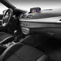 Renault Megane Coupe-Cabriolet - Foto 8 din 8