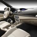 Renault Megane Coup�-Cabriolet - Foto 7 din 8