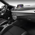Renault Megane Coup�-Cabriolet - Foto 6 din 8