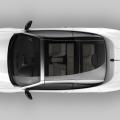 Renault Megane Coup�-Cabriolet - Foto 5 din 8