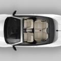 Renault Megane Coup�-Cabriolet - Foto 4 din 8