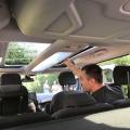 Opel a prezentat noul Combo Life in Romania. Primele exemplare sosesc la dealeri in toamna - Foto 9