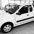 EMC (Electric Motor Cars) - Foto 1 din 4