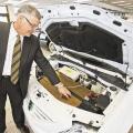 EMC (Electric Motor Cars) - Foto 3 din 4