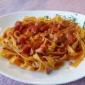 Review George Butunoiu: Sa compar bucataria italiana traditionala cu cea fina, sau nu? - Foto 4