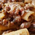 Review George Butunoiu: Sa compar bucataria italiana traditionala cu cea fina, sau nu? - Foto 6