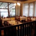 Review George Butunoiu: Sa compar bucataria italiana traditionala cu cea fina, sau nu? - Foto 10