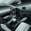 Audi A1 - Foto 8 din 8