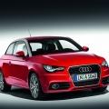 Audi A1 - Foto 4 din 8
