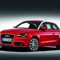 Audi A1 - Foto 2 din 8
