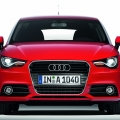 Audi A1 - Foto 3 din 8