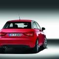 Audi A1 - Foto 6 din 8