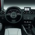Audi A1 - Foto 7 din 8