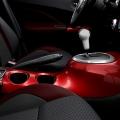 Nissan Juke - Foto 11 din 12