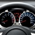 Nissan Juke - Foto 12 din 12