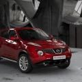 Nissan Juke - Foto 3 din 12