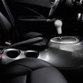 Nissan Juke - Foto 10 din 12