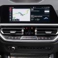 Noul BMW Seria 3 G20, primele poze cu a saptea generatie a sedanului sport - Foto 11
