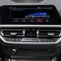 Noul BMW Seria 3 G20, primele poze cu a saptea generatie a sedanului sport - Foto 12