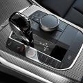 Noul BMW Seria 3 G20, primele poze cu a saptea generatie a sedanului sport - Foto 13