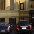 Cladirea Bucharest Hubb - Foto 9 din 9