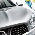 Nissan Qashqai facelift - Foto 7 din 11