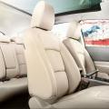Nissan Qashqai facelift - Foto 11 din 11