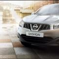 Nissan Qashqai facelift - Foto 3 din 11