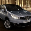 Nissan Qashqai facelift - Foto 4 din 11