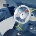 Renault Twizy - Foto 3 din 3