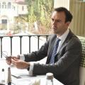 Cristian Carstoiu, partener EY Romania, despre schimbarea de paradigma in banking: Devin bancile organizatii IT care livreaza servicii financiare? - Foto 3