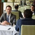 Cristian Carstoiu, partener EY Romania, despre schimbarea de paradigma in banking: Devin bancile organizatii IT care livreaza servicii financiare? - Foto 4