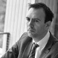 Cristian Carstoiu, partener EY Romania, despre schimbarea de paradigma in banking: Devin bancile organizatii IT care livreaza servicii financiare? - Foto 5