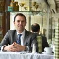 Cristian Carstoiu, partener EY Romania, despre schimbarea de paradigma in banking: Devin bancile organizatii IT care livreaza servicii financiare? - Foto 7